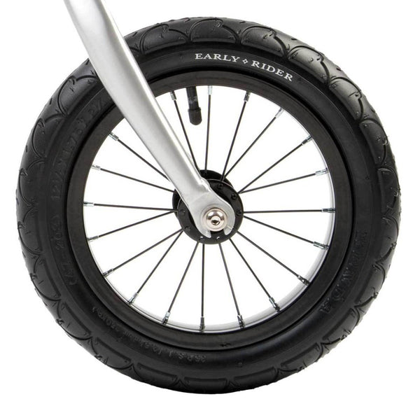 "EARLY RIDER ALLEY RUNNER 12"" BALANCE BIKE TIRE"