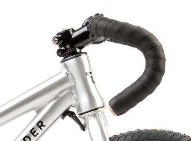 Early Rider Drop Handlebars