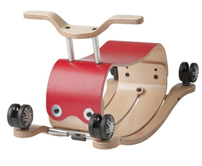 Wishbone Flip Ride-On -  - Tikes Bikes - 1