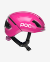 POCITO OMNE SPIN- FLUORESCENT PINK- Tikes Bikes