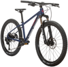 "Cleary Bikes Scout 24"" Complete Bike Wicked Blue -Tikes Bikes"