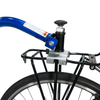 Burley Kazoo Single-Speed Trailercycle