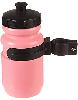 EVO Tieton Youth Water Bottle