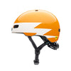 Little Nutty Kids Helmet w/MIPS by NUTCASE