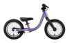Prevelo Alpha Zero Balance Bike Power Purple -Tikes Bikes