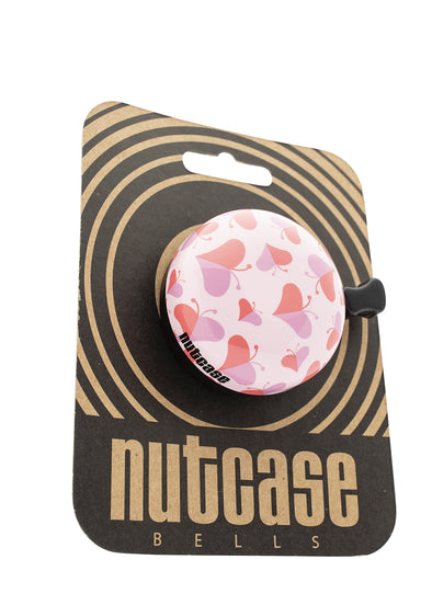 Nutcase Bicycle Bells