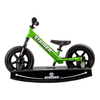 Strider - Rocking Base for Balance Bikes, Ages 6-24 Months