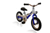 KinderBike Morph Hybrid Kid's Bicycle -  - Tikes Bikes - 6