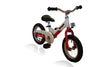 KinderBike Morph Hybrid Kid's Bicycle -  - Tikes Bikes - 9
