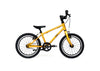 Bungi Bungi Lite 16-Inch Kids Bike in Yellow- Tikes Bikes