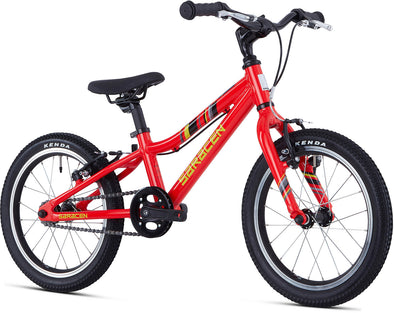 2020 SARACEN Mantra 1.6 Youth Mountain Bike 16-Inch