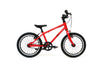 Bungi Bungi Lite 16-Inch Kids Bike in Red - Tikes Bikes