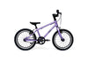 Bungi Bungi Lite 16-Inch Kids Bike in Purple - Tikes Bikes