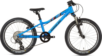 2020 SARACEN Mantra 2.0 Youth Mountain Bike 20-Inch