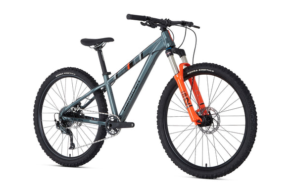 SARACEN Mantra 2.6 Youth Mountain Bike 26-Inch