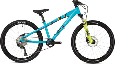 2020 SARACEN Mantra 2.4 Youth Mountain Bike 24-Inch