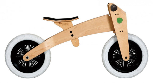 Wishbone Bike 3-in-1 - Original - Tikes Bikes - 2