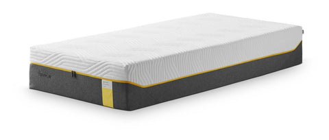 Tempur Sensation Luxe Mattress