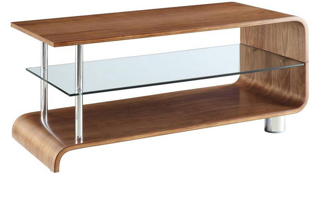 Jual Coffee Table