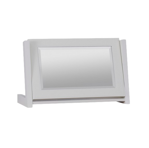 Coelo Large Swing Mirror