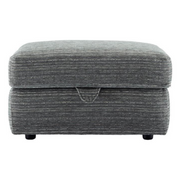 G Plan Washington Footstool