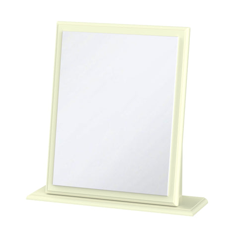 Pembroke Small Mirror