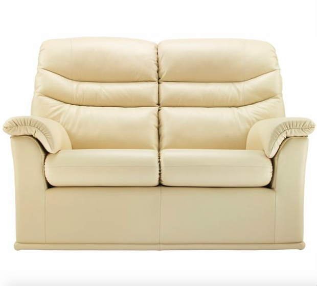 G Plan Malvern 2 Seater Sofa