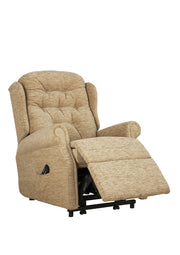 Celebrity Woburn Fabric Recliner Chair