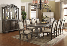 Load image into Gallery viewer, [Crown Mark] Kiera Dining Group (2151)