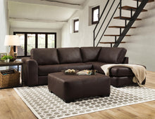 Load image into Gallery viewer, [Albany] Bandit Sectional (276)
