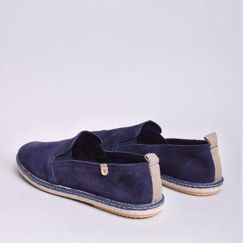 VERBENAS MENS Tom Navy