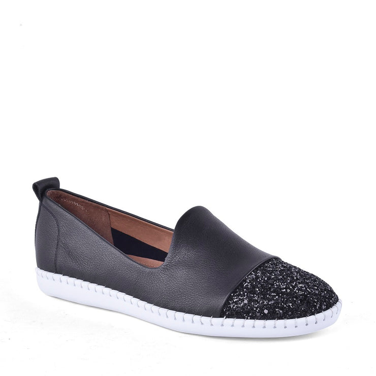 STACCATO Summer Port Black