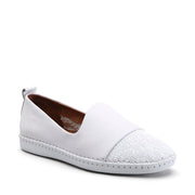 STACCATO Summer Port White