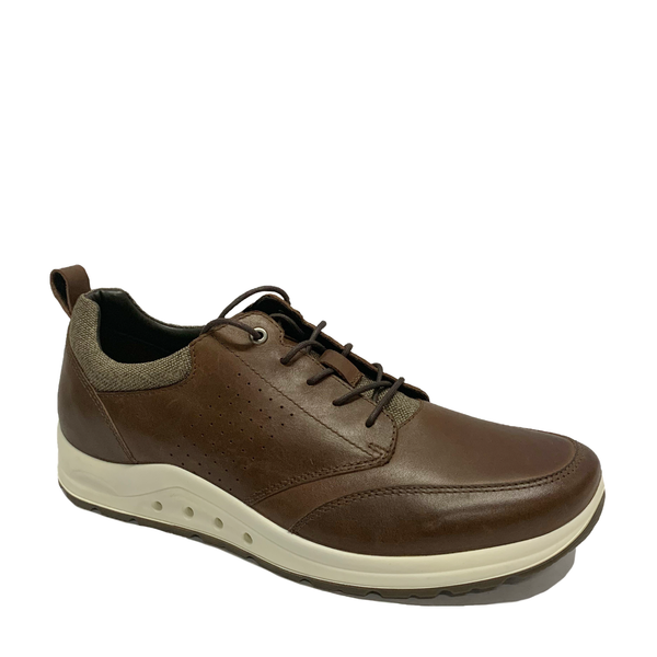 PASSPORTE K18 Feather Sport D84051CA Brown
