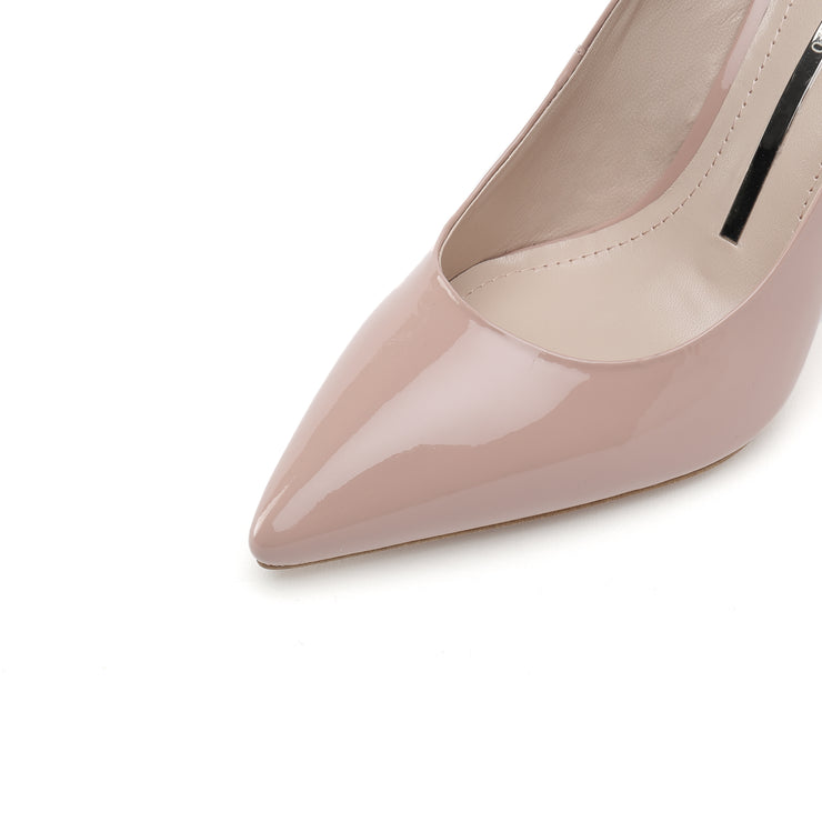 STACCATO Classic 1 Work Beige