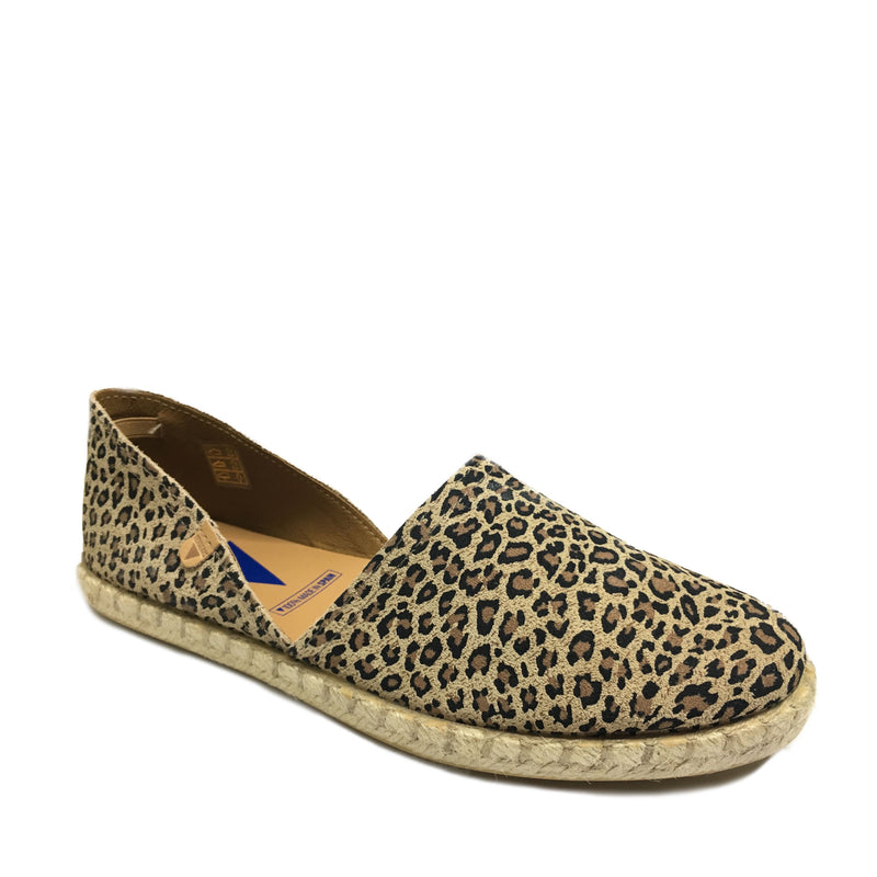 VERBENAS Carmen Leopard VB-580181  Brown