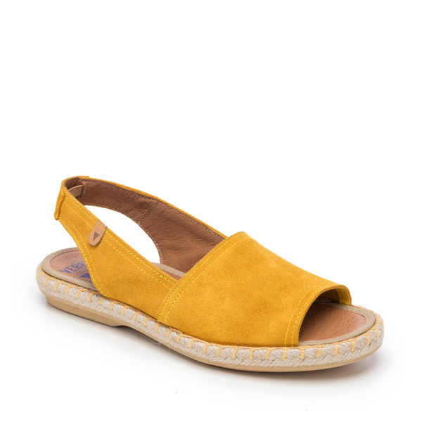 VERBENAS Aitana VB-610001 Yellow