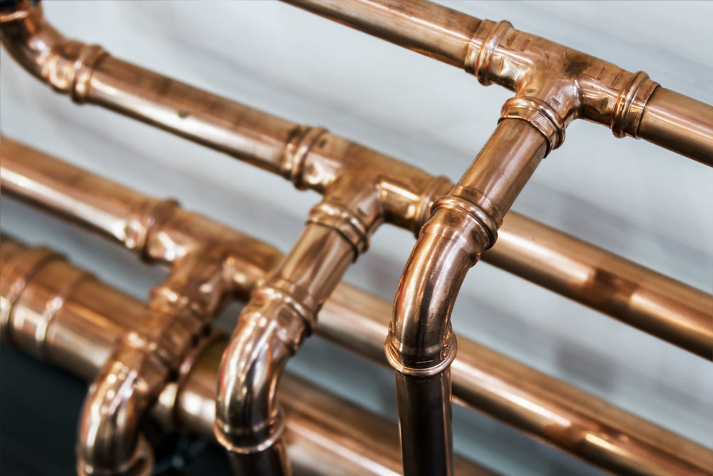 plumbing-pipes-fittings-parts