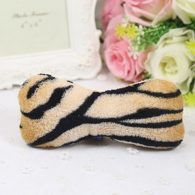 Lovely  Dog Toys Pet
