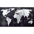 products/blackboard-map-contemporary-frameless-single-panel-canvas-wall-art-prints-trendy-custom-made-world_540.png