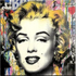 products/mickey-and-marilyn-celebrity-frameless-pop-art-single-panel-canvas-wall-prints-trendy-custom-made-face-head_622.png
