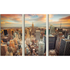 products/new-york-minute-3-panel-h-frameless-landscapes-multi-travel-canvas-wall-art-prints-trendy-custom-made-skyscraper-cityscape-city_762.png