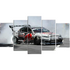 products/rx-for-the-win-5-panel-audi-framed-multi-vehicles-canvas-wall-art-prints-trendy-custom-made-car-motor-vehicle_731.png