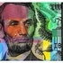 products/the-ballot-is-stronger-than-bullet-celebrity-frameless-pop-art-single-panel-canvas-wall-prints-trendy-custom-made-banknote-currency-cash_213.png