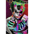 products/two-faced-joker-celebrity-framed-frameless-pop-art-single-panel-canvas-wall-prints-trendy-custom-made-fictional-character_890.png