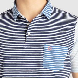 TOMMY PARTY POLO