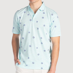 LEVENGOOD POLO