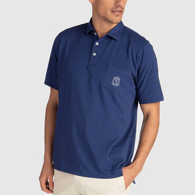 B.Draddy REGAL / SML WINGED FOOT HERITAGE U.S. OPEN LIAM POLO