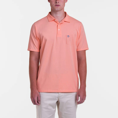 B.Draddy POTUS / SML LIAM POLO - SALE