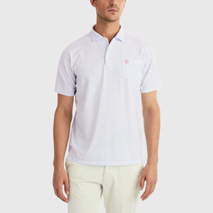 TOMMY POLO